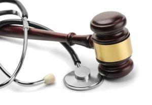Malasanita: Il risarcimento danni è possibile