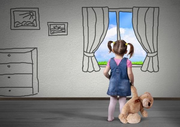Lasciare un minore in casa da solo reato studio consol - Prostituirsi in casa e reato ...